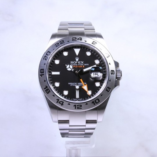 04bef89a38a All watches listed by lanes are physically in stock and available to view  by appointment.