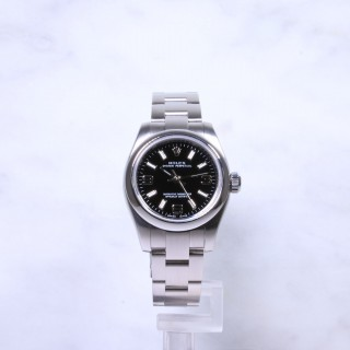 Rolex Oyster Perpetual Ladies 176200
