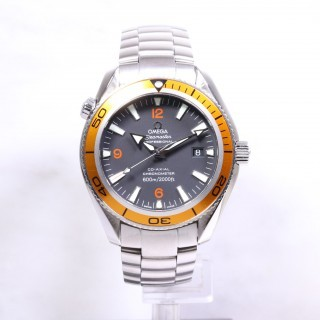 Omega Seamaster Professional Watch 2209.50.00